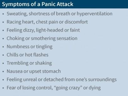 panic_attack_symptoms-1-768x581