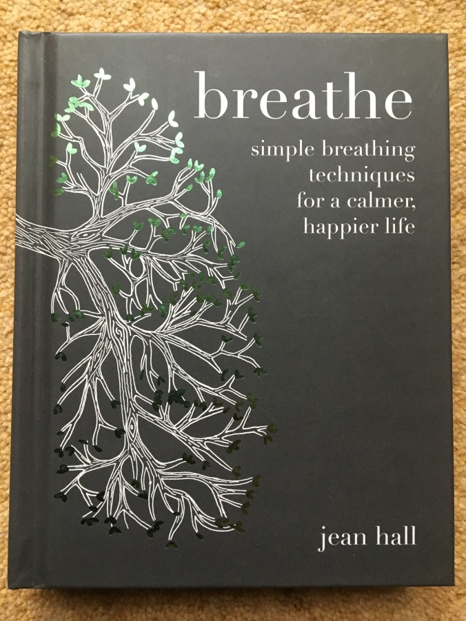 https://www.amazon.co.uk/d/cka/Breathe-simple-breathing-techniques-calmer-happier-life/1849497745