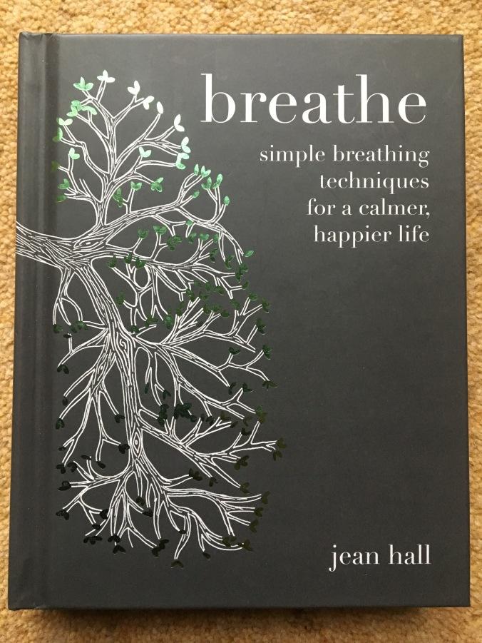 https://www.amazon.co.uk/d/cka/Breathe-simple-breathing-techniques-calmer-happier-life/1849497745